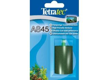 TetraTec AS 45 воздушный распылитель