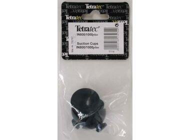 TetraTec присоски для внутренних фильтров EasyCrystal FilterBox 300/IN PLUS 800-1000 и терморегуляторов HT 25-300