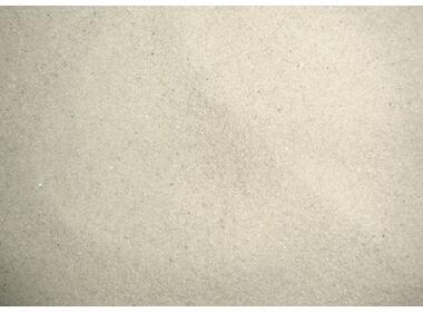 Песок Аквагрунт кварцевый для аквариумов